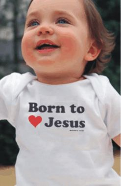LittleDisciples: Christian Baby Clothes, Gifts, Accessories Online Store. Ideas