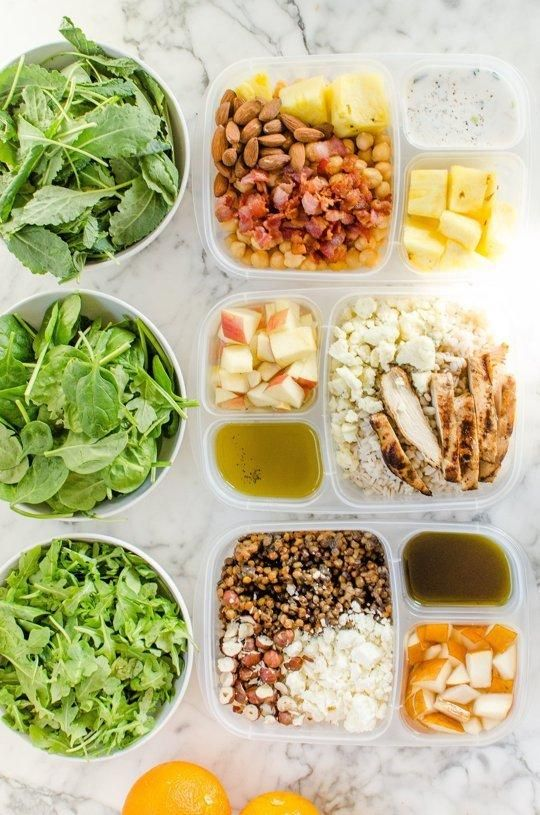 Satisfying lunch #recipes that go beyond your PB&J   Take Your Lunch To Work   Board