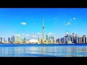 Toronto, Canada Travel Guide – Must-See Attractions