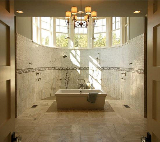 #Bathroom #Design Bathroom