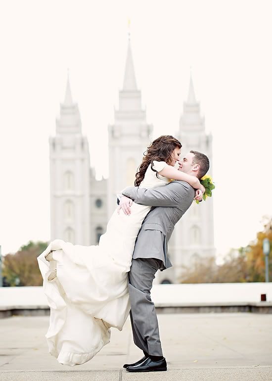 #wedding #dress #sleeves #bridal #gown #marriage #modest #lds #mormon #temple