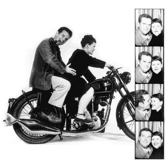 charles-ray-eames-motorbike-1941