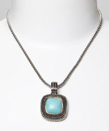 Modern Metals: Women's Jewelry