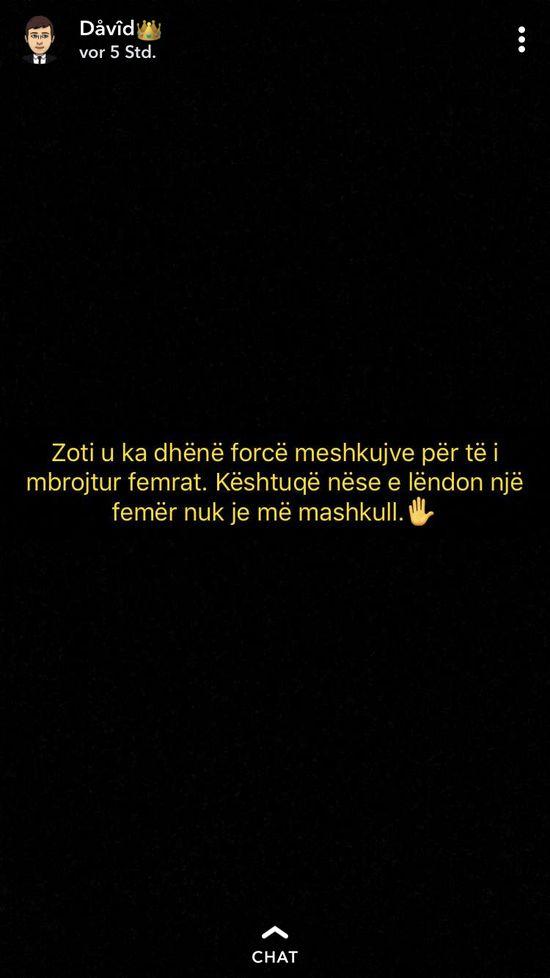 Liebes sprüche albanische Albanische Sprichwörter,