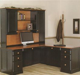 crazy office design ideas home gym designs  home and