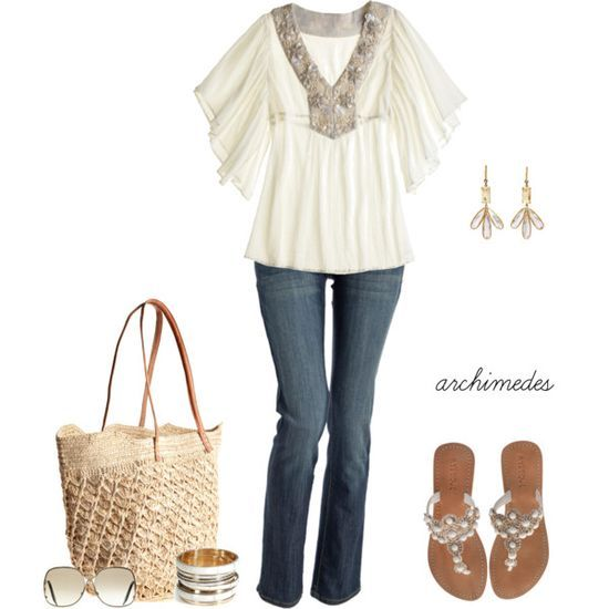 #clothes for summer #summer clothes