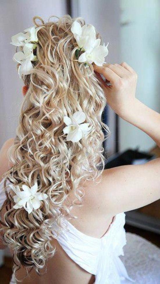 Amazing Hairstyles #33
