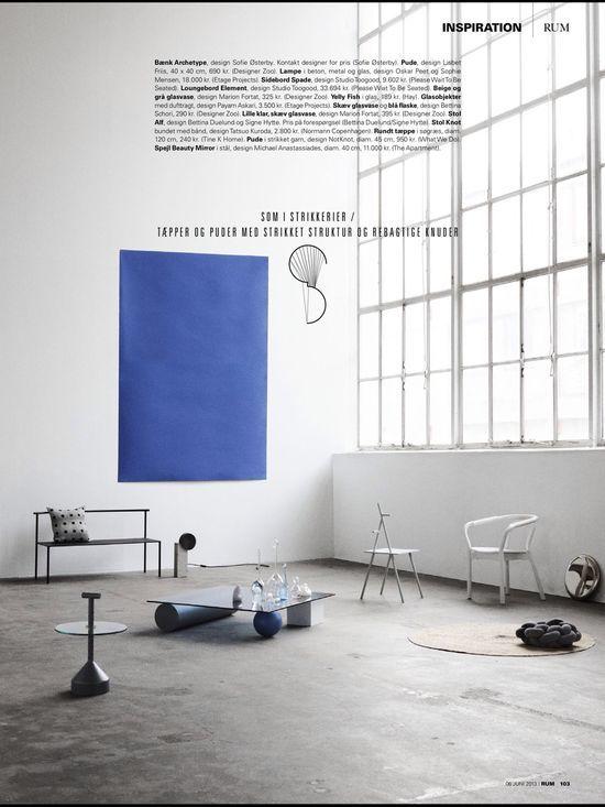 #RUM #interior #home interior design 2012 #home decorating #modern house design