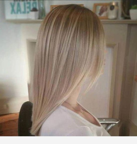 Colours to dye hair  Board