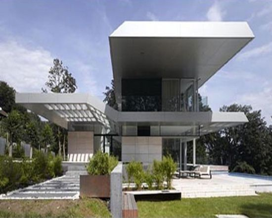 Beautiful-Home-Design