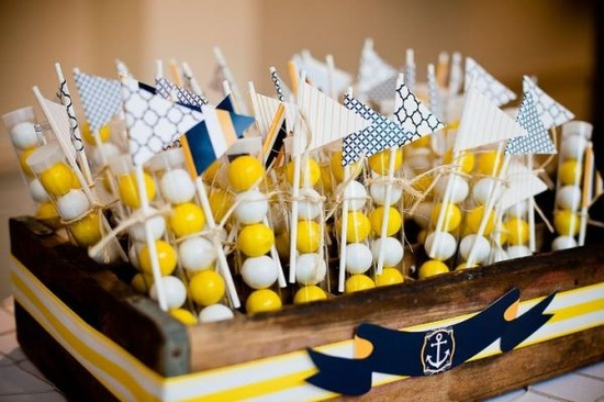 Great site for party planning supplies - put in a theme and see what they come up with - @Karen Eberlein