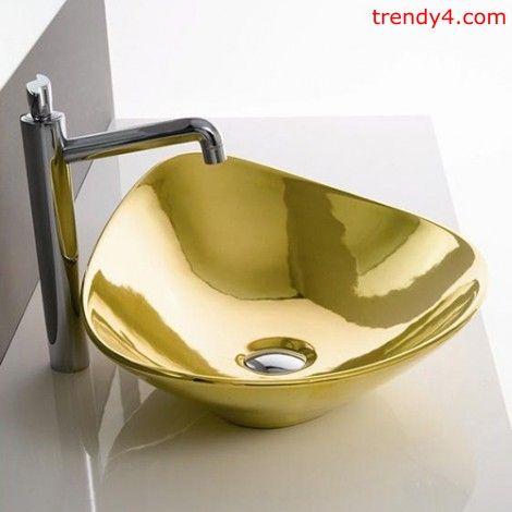 Amazing Modern Bathroom Idea 2013 2014