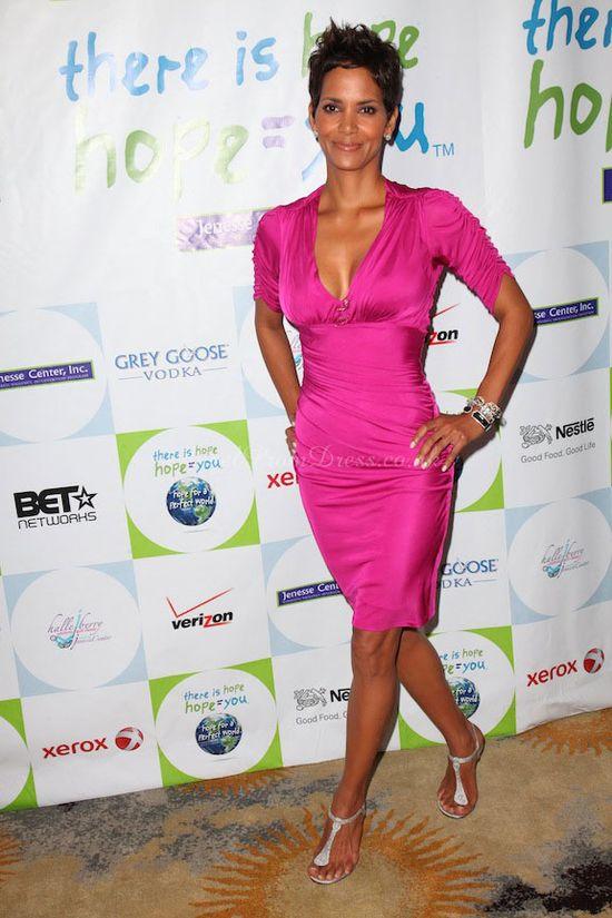 celebrity dress,celebrity dresses