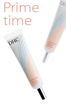 LOVE this stuff!  Makes your skin so velvetty smooth under your make up.  It&#39