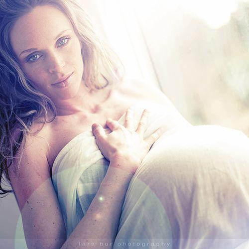 love softness of photo