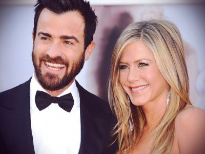Jennifer Aniston & Justin Theroux's Wedding: What We Want to See - iVillage
