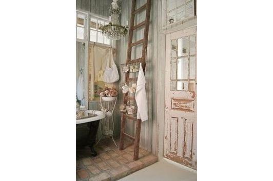 Bathroom - Home and Garden Design Ideas