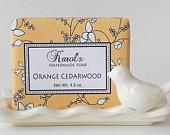 Karols Handmade Soap: lovely handmade soaps and lotion bars.  Want them all!