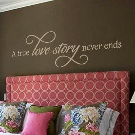 discount custom vinyl bedroom wall decals personalized bedroom wall stickers vinyl