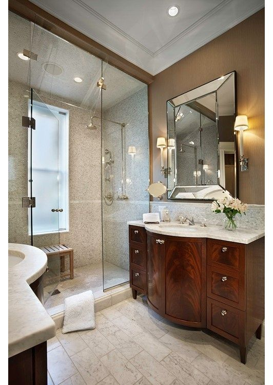home decor interior design decoration bathroom www.decor-interio...