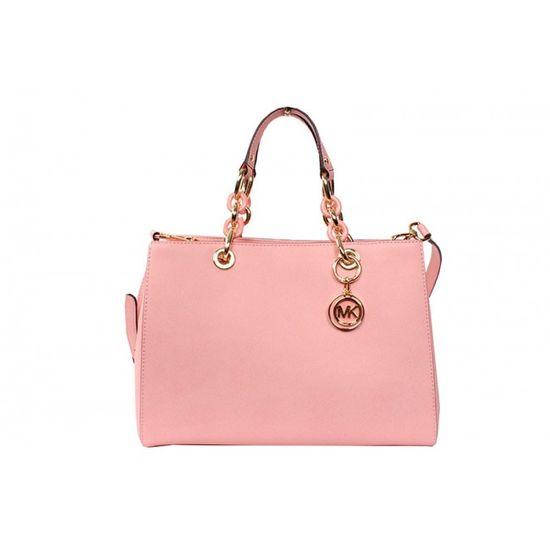 De mooiste collectie dames tassen, schoenen & accessoires