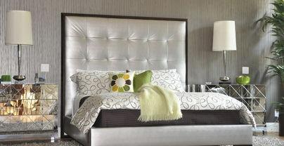 Atlanta Interior Designers and Decorators