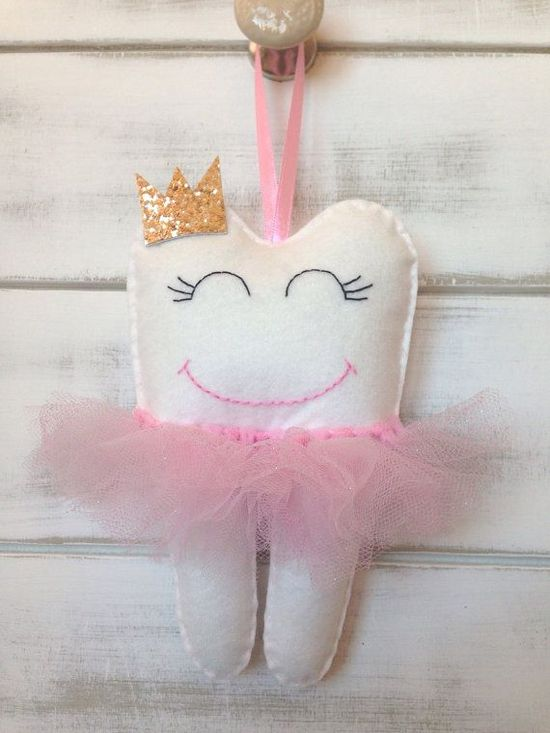 tooth pillow - Busca