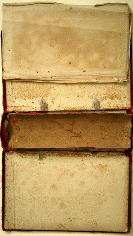 johorswill:    old book cover ..Jo Horswill