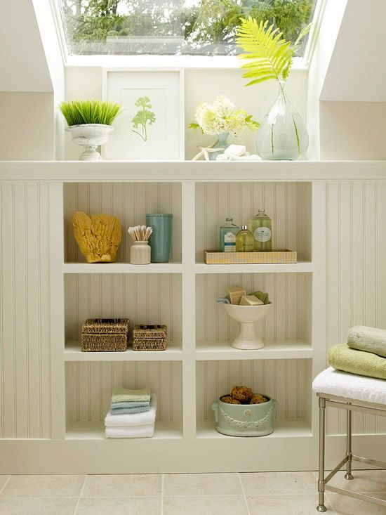 good idea for what to put in my bathroom #bathroom design #bathroom decorating before and after