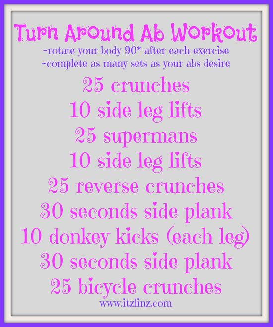 turn around ab workout -- #fitspo #health #fitnessgirls #fitgirl #athletic #toned #workout #gym #gymrat #squat #squats #motivation #training #fitness #nutritionable #bikini #model #abs #vcut #guys #men #hotguys #ab workouts #girlswithabs  --   http://www.facebook.com/nutritionable -  http:/www.instagram.com/nutritionable -  http://wwww.twitter.com/nutritionable -  http://www.nutritionable.com