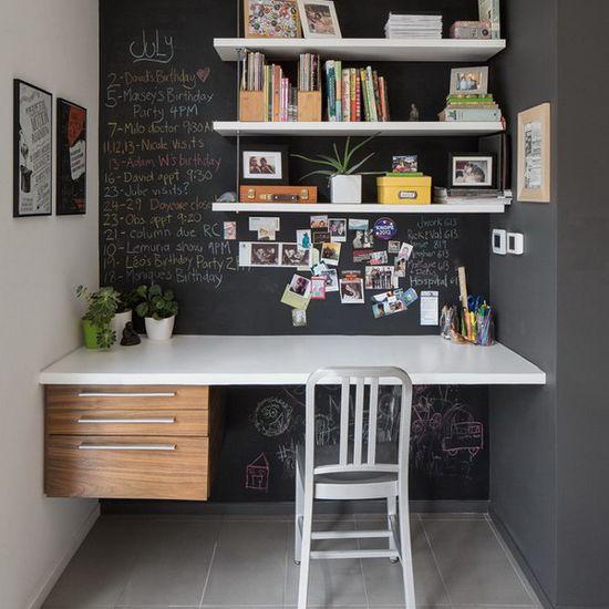 customized-desks-cre