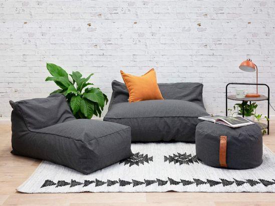 Bean Bag Chair, Bean Bags For Living Room