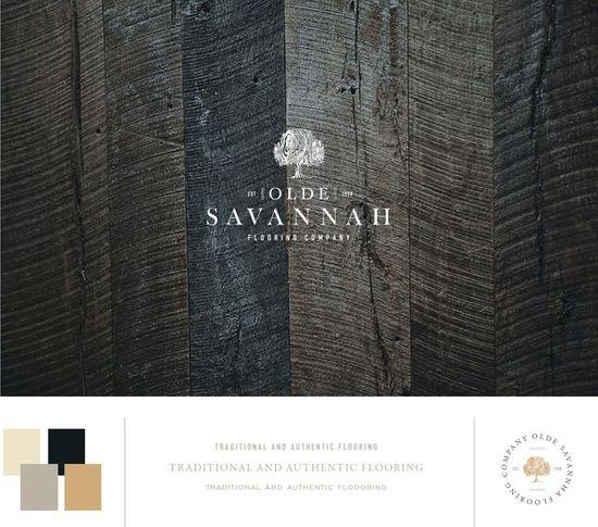 Best Graphic design web page