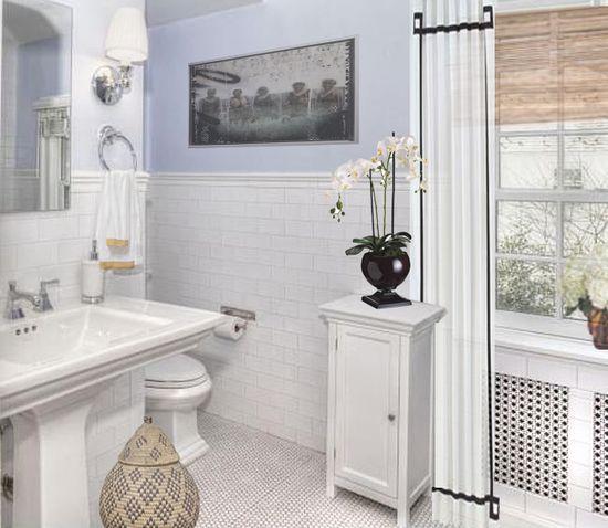 Beige Living Roomdesigns: Home Decor Photos: BGDB Interior Design
