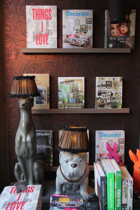 Happy Interior Blog: Happy Guest: Happy London Lifestyle Guide