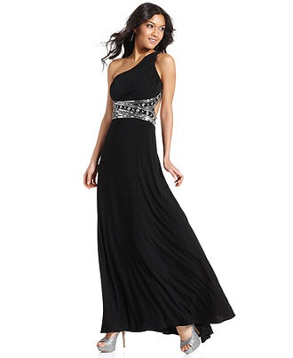 Prom Dresses: Macy\'s Prom Dresses 2012 That Is In The Store
