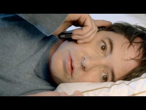 Funny Ad For Honda Featuring Matthew Broderick