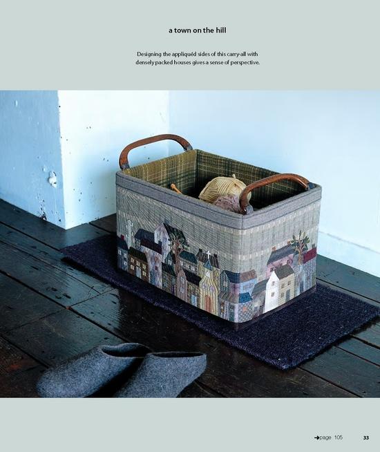 Amazon.com: Yoko Saito's Houses, Houses, Houses! (English Version) (9780985974619): Yoko Saito: Books