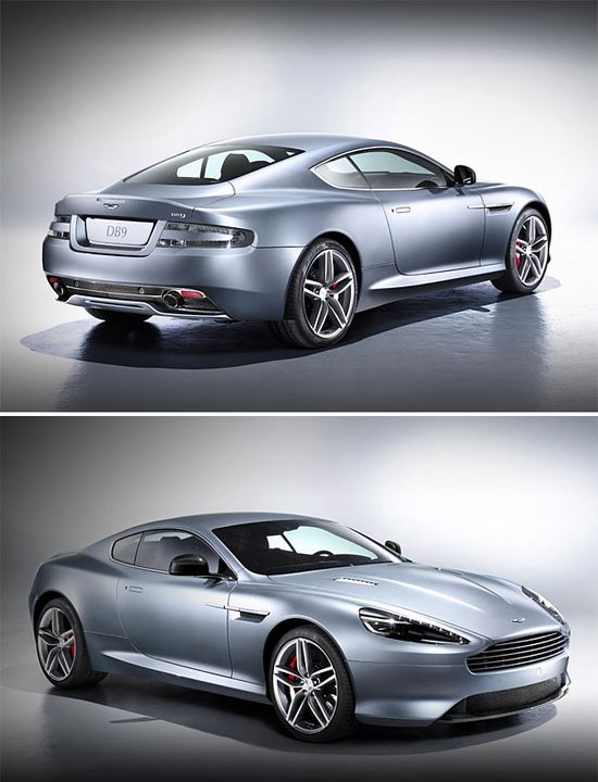 Appearing hot on the heels of the all-new Vanquish Super GT, the introduction of 13 Model Year DB9 gives the British luxury sports car maker the perfect opportunity to further enrich the appeal of its mainstay in the GT sector, with significant developments affecting styling inside and out, plus key changes under the new DB9's [...]