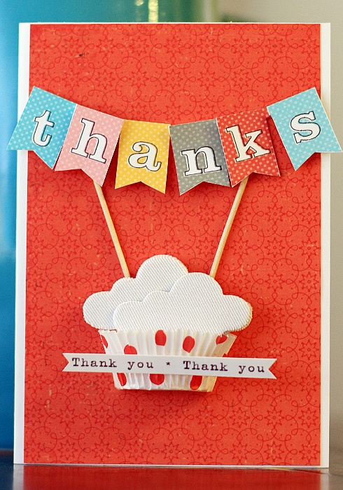 Elle's Studio: Welcome to World Card Making Day!