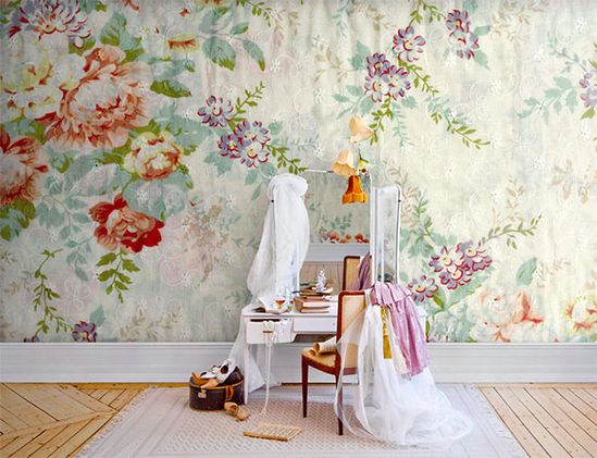 wallpaper designs by mr perswall