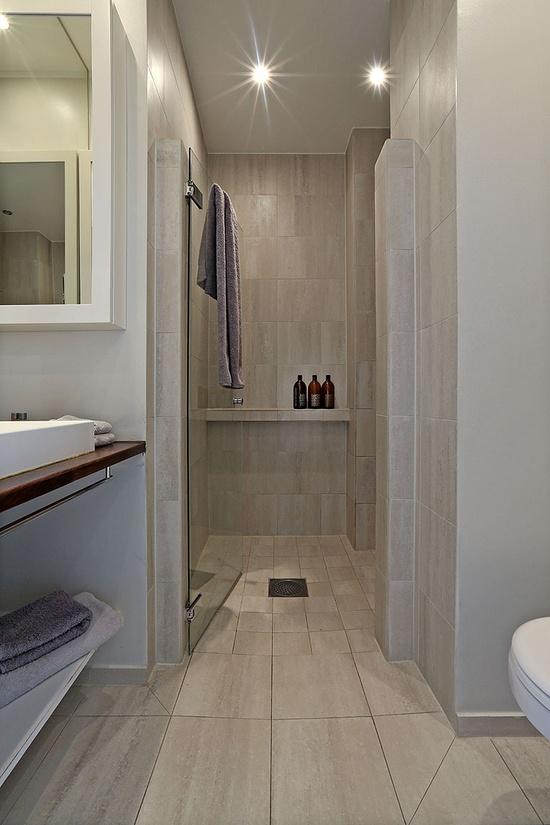 #bathroom #interior #design