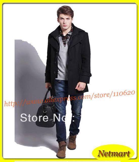 Men Fashion Clothes