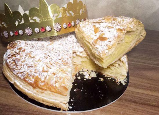 galette-des-rois-légère-WW