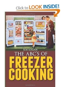 The ABCs of Freezer Cooking