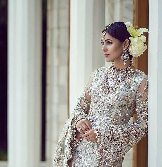 Khush Wedding Magazine Khushmag On Pinterest