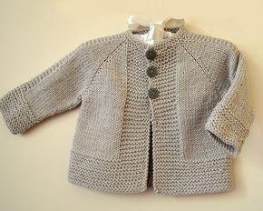 Top de punto rápido simple y elegante - P113 Patrón de punto de OGE Knitwear D ... - #de #Elegante #Knitwear #OGE #P113 #Patrón #punto #rápido #Simple #Top