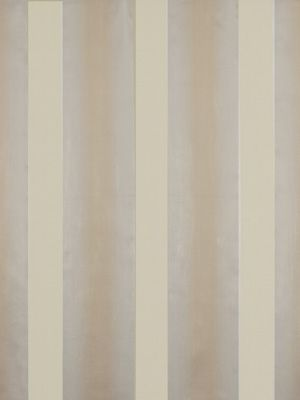 Robert Allen Cadence Ombre-Ice Wine $110.25 per yard #interiors #decor #holidaydecor