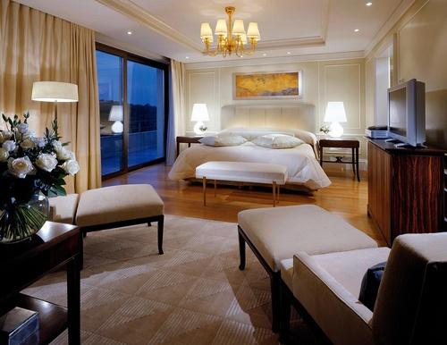 home, interior design, bedroom inspiration