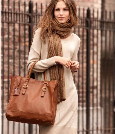 brown :)